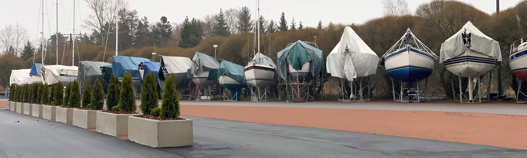 satavanvenepalvelu_etusivu9